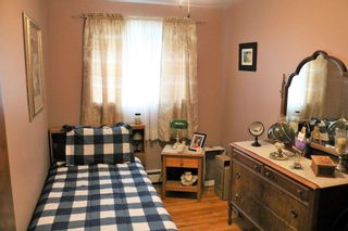 Photo 13: 27 Clearview Street in Spryfield: 7-Spryfield Residential for sale (Halifax-Dartmouth)  : MLS®# 202117872