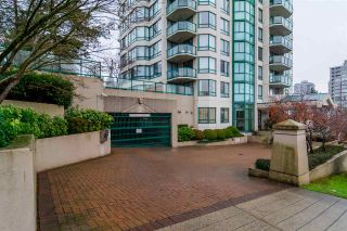 """Photo 16: 403 121 TENTH Street in New Westminster: Uptown NW Condo for sale in """"VISTA ROYALE"""" : MLS®# R2128368"""