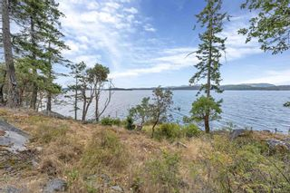 Photo 35: 320 GANNER Road: Galiano Island House for sale (Islands-Van. & Gulf)  : MLS®# R2607616