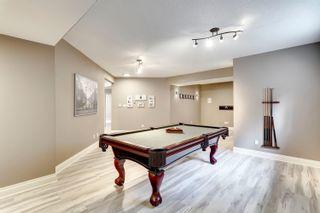 Photo 43: 7821 SASKATCHEWAN Drive in Edmonton: Zone 15 House for sale : MLS®# E4250399