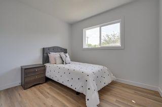 Photo 27: 11626 133 Street in Edmonton: Zone 07 House for sale : MLS®# E4263122