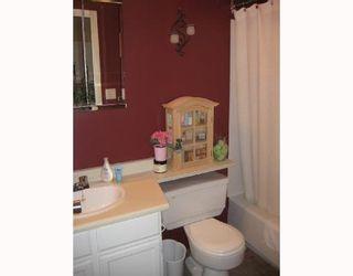 Photo 4: # 315 3033 OSPIKA BV in Prince_George: N79PGW House for sale (N79)  : MLS®# N184041