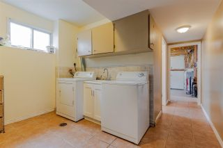 Photo 36: 1450 FRASER Crescent in Prince George: Spruceland House for sale (PG City West (Zone 71))  : MLS®# R2589071
