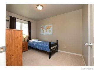 Photo 31: 3588 WADDELL Crescent East in Regina: Creekside Single Family Dwelling for sale (Regina Area 04)  : MLS®# 587618
