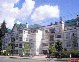"""Photo 1: 33280 EAST BOURQUIN Crescent in Abbotsford: Central Abbotsford Condo for sale in """"EMERALD SPRINGS"""" : MLS®# F2701183"""