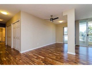 """Photo 9: 204 69 JAMIESON Court in New Westminster: Fraserview NW Condo for sale in """"PALACE QUAY"""" : MLS®# V1045899"""