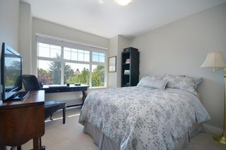 Photo 8: 961 W. 59th Ave in Churchill Gardens: South Cambie Home for sale ()  : MLS®#  V967388