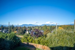 Photo 23: 1945 W 35TH Avenue in Vancouver: Quilchena House for sale (Vancouver West)  : MLS®# R2625005