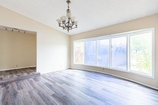Photo 2: 331 Edgehill Drive NW in Calgary: Edgemont Detached for sale : MLS®# A1140206