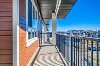 Photo 28: 404 10 Walgrove Walk SE in Calgary: Walden Apartment for sale : MLS®# A1149287