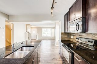 Photo 20: 108 Cranford Court SE in Calgary: Cranston Row/Townhouse for sale : MLS®# A1122061
