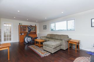Photo 8: 2310 Tanner Rd in VICTORIA: CS Tanner House for sale (Central Saanich)  : MLS®# 768369