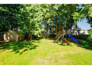 Photo 39: 7755 148 Street in Surrey: East Newton House for sale : MLS®# R2595905