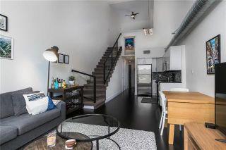 Photo 6: 404 511 River Avenue in Winnipeg: Osborne Village Condominium for sale (1B)  : MLS®# 202024641