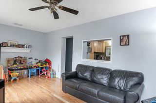Photo 11: 89 Lynnwood Rd in : CR Campbell River South Manufactured Home for sale (Campbell River)  : MLS®# 878528