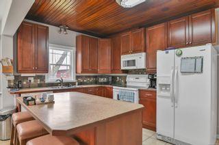 Photo 44: 7912 N Island Hwy in : CV Merville Black Creek House for sale (Comox Valley)  : MLS®# 870567