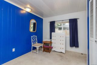 Photo 16: 14 2161 Walsh Rd in : Na Cedar Manufactured Home for sale (Nanaimo)  : MLS®# 875497