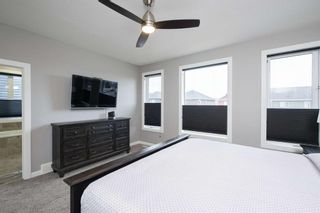 Photo 21: 419 Evansglen Drive NW in Calgary: Evanston Detached for sale : MLS®# A1095039
