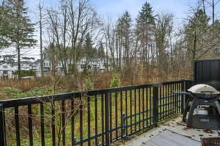 """Photo 10: 153 14833 61 Avenue in Surrey: Sullivan Station Townhouse for sale in """"ASHBURY HILL"""" : MLS®# R2234693"""
