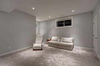 Photo 35: 1134 Colgrove Avenue NE in Calgary: Renfrew Detached for sale : MLS®# A1084105