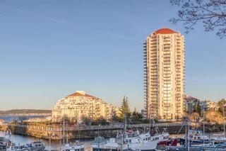 Photo 44: 107 150 PROMENADE Dr in : Na Old City Condo for sale (Nanaimo)  : MLS®# 872558