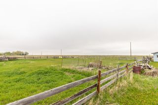 Photo 34: 270016 Twp Rd 234A Township in Rural Rocky View County: Rural Rocky View MD Detached for sale : MLS®# A1112041