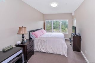 Photo 12: 304 611 Brookside Rd in VICTORIA: Co Latoria Condo for sale (Colwood)  : MLS®# 782441