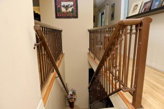 Photo 30: 641 MONTCALM ROAD in Warfield: House for sale : MLS®# 2461312