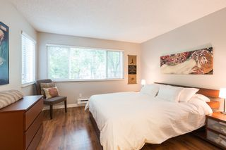 """Photo 12: 3366 MARQUETTE Crescent in Vancouver: Champlain Heights Townhouse for sale in """"CHAMPLAIN RIDGE"""" (Vancouver East)  : MLS®# R2082382"""