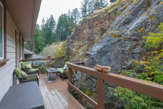 Photo 21: 2075 Longspur Dr in : La Bear Mountain House for sale (Langford)  : MLS®# 872405