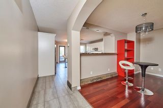 Photo 13: 5511 Strathcona Hill SW in Calgary: Strathcona Park Detached for sale