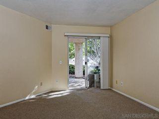 Photo 12: LINDA VISTA Condo for sale : 3 bedrooms : 7088 Camino Degrazia #249 in San Diego