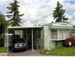 Property Photo: 106 8220 KING GEORGE BLVD in Surrey