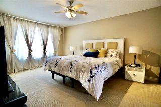 Photo 28: 2803 Terwillegar Wynd in Edmonton: Zone 14 House for sale : MLS®# E4232845
