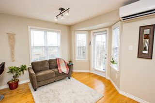 Photo 13: 11 Masthead Court in Halifax: 5-Fairmount, Clayton Park, Rockingham Residential for sale (Halifax-Dartmouth)  : MLS®# 202011202