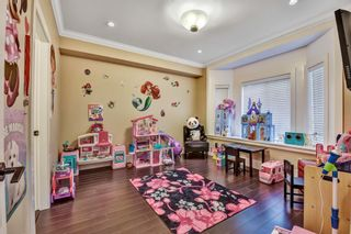 Photo 10: 17405 103B Avenue in Surrey: Fraser Heights House for sale (North Surrey)  : MLS®# R2539506