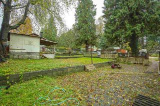 Photo 14: 13160 112 Avenue in Surrey: Whalley House for sale (North Surrey)  : MLS®# R2515736
