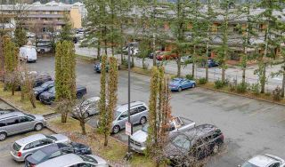 Photo 12: 207 20644 EASTLEIGH Crescent: Office for lease in Langley: MLS®# C8035598