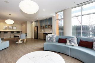 "Photo 16: 602 13303 CENTRAL Avenue in Surrey: Whalley Condo for sale in ""The Wave"" (North Surrey)  : MLS®# R2617705"