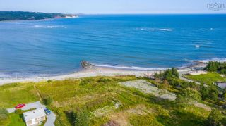 Photo 17: Lot ABCD B2 Cow Bay Road in Cow Bay: 11-Dartmouth Woodside, Eastern Passage, Cow Bay Vacant Land for sale (Halifax-Dartmouth)  : MLS®# 202123577