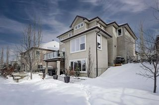 Photo 46: 27 Elgin Estates Hill SE in Calgary: McKenzie Towne Detached for sale : MLS®# A1071276