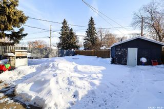 Photo 16: 1742 103rd Street in North Battleford: Sapp Valley Residential for sale : MLS®# SK851078