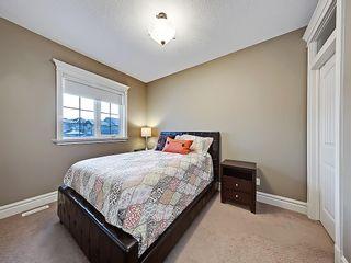 Photo 35: 36 PANATELLA Manor NW in Calgary: Panorama Hills House for sale : MLS®# C4166188