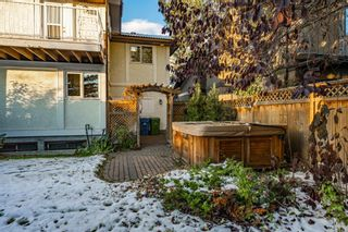 Photo 7: 27 Silvergrove Court NW in Calgary: Silver Springs Detached for sale : MLS®# A1065154