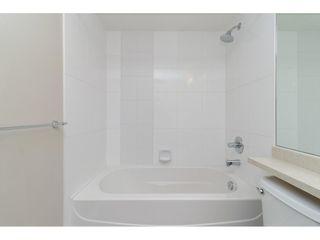 "Photo 16: 216 8915 202 Street in Langley: Walnut Grove Condo for sale in ""Hawthorne"" : MLS®# R2573295"