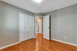Photo 18: 6625 3RD Avenue in Tsawwassen: Boundary Beach House for sale : MLS®# R2597920