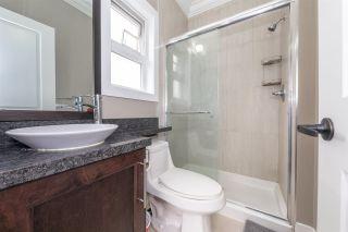 Photo 18: 12778 20 Avenue in Surrey: Crescent Bch Ocean Pk. House for sale (South Surrey White Rock)  : MLS®# R2561295