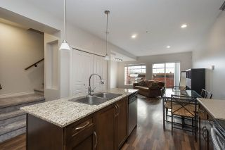 """Photo 5: #209 2655 MARY HILL Road in Port Coquitlam: Central Pt Coquitlam Condo for sale in """"Falcon Court"""" : MLS®# R2557522"""