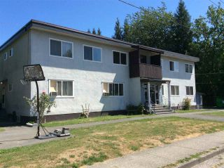Photo 2: 9452 FLETCHER Street in Chilliwack: Chilliwack N Yale-Well Commercial for sale : MLS®# C8000896