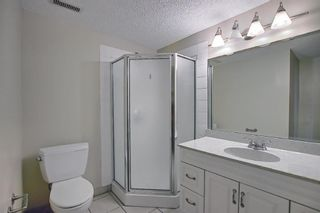 Photo 34: 635 Tavender Road NW in Calgary: Thorncliffe Detached for sale : MLS®# A1117186